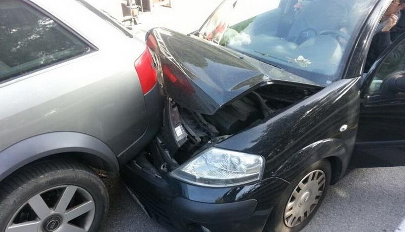 incidente4