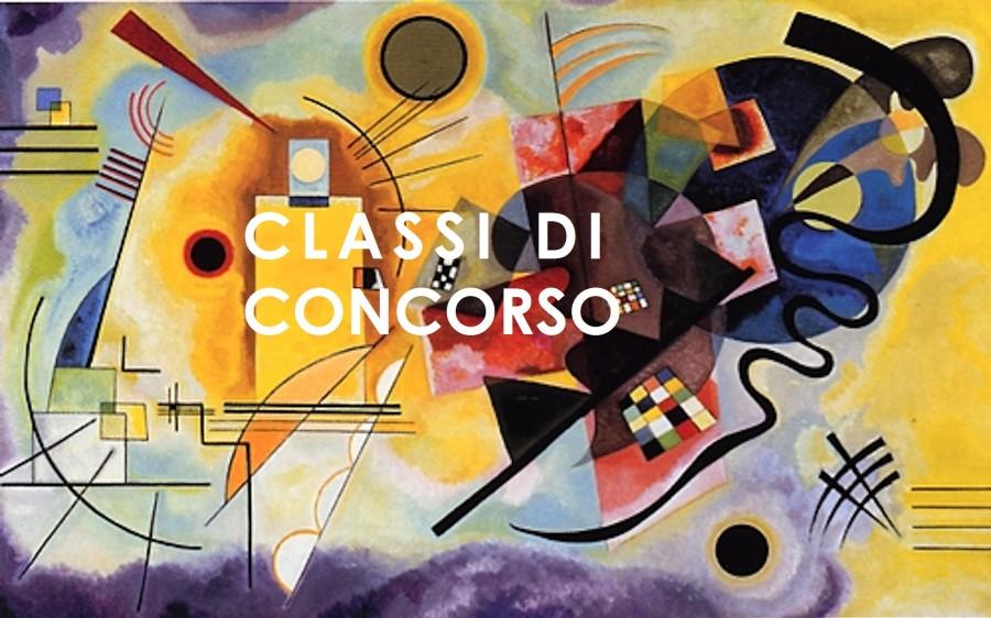 kandinsky-classi-concorso2