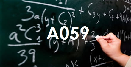 lavagna_matematicaA059