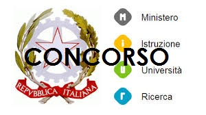 miur_logo-concorso10