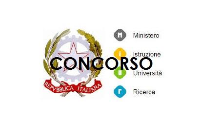 miur_logo-concorso10a