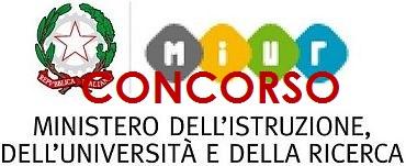 miur_logo-concorso15