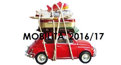 mobilità2016e