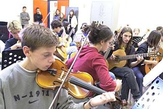 musica_scuola1a