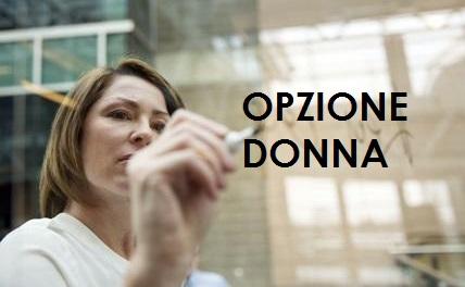 opzione-donna8