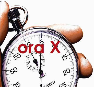 orologio-cronometro-oraX1
