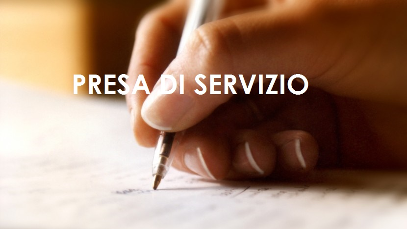 presa-servizio1