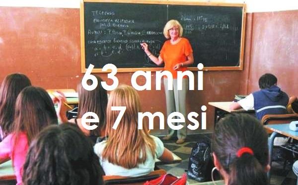 prof-anziana63