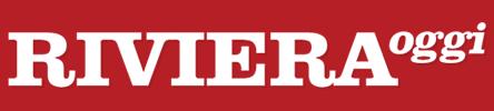 riviera-oggi_logo1