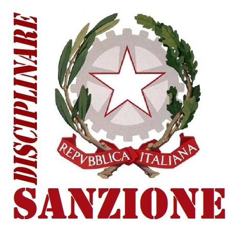 sanzione_disciplinare10