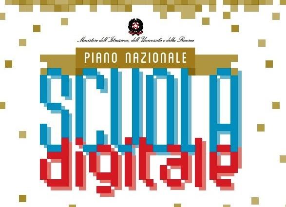 scuola-digitale-1