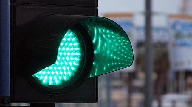 semafoto-verde3