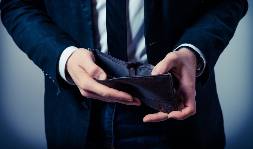 senza_soldi10a