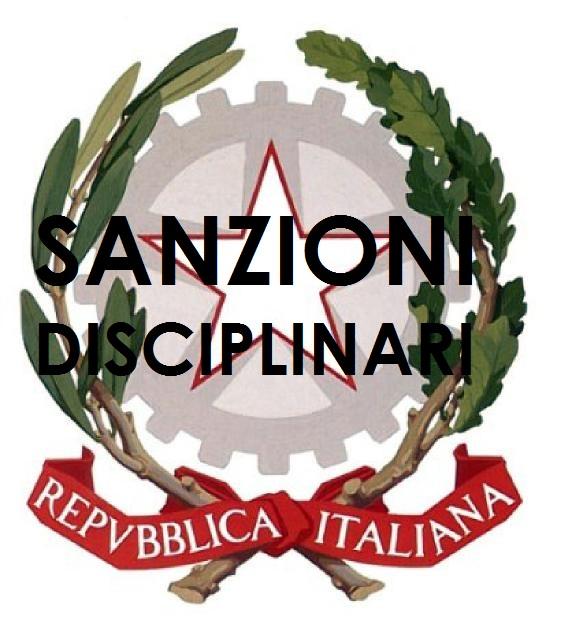 sigillo-sanzioni6