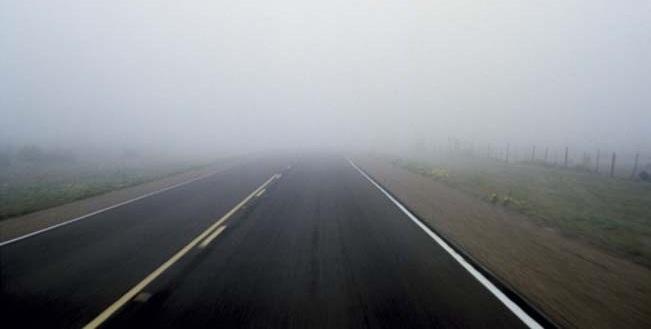 strada_nebbia1
