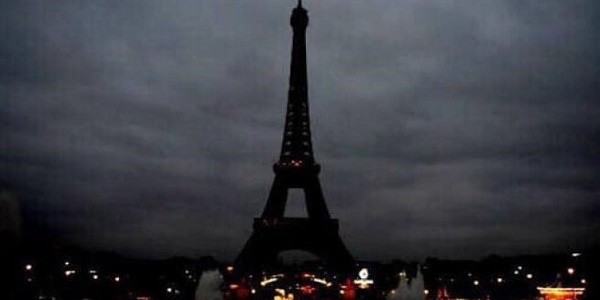 tour-eiffel-spenta1