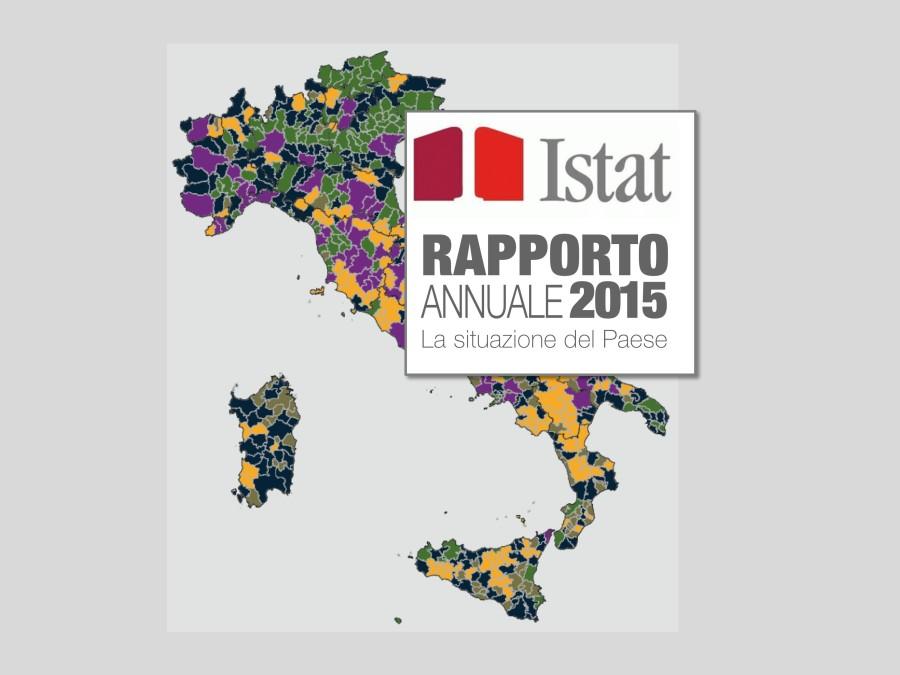 ISTAT2015a