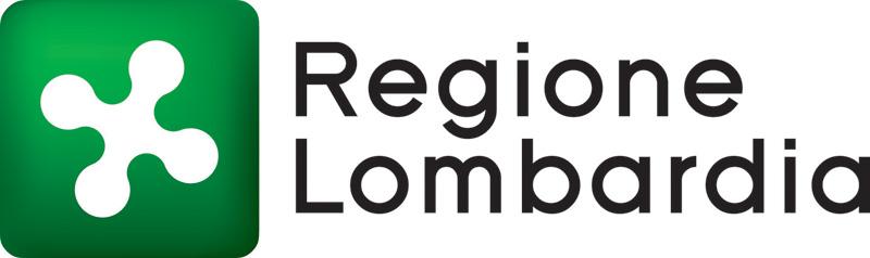 LOMBARDIA_logo4