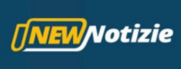 NewNotizie_logo2
