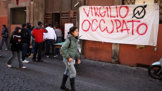 Occupazione-Virgilio1