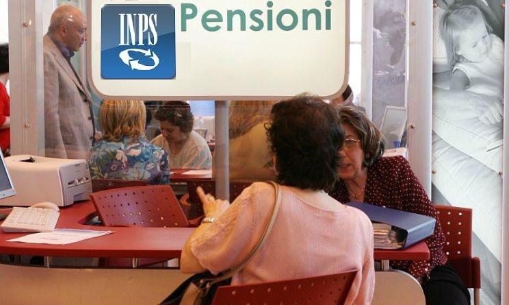 Pensioni22