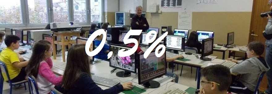 Scuola-Digitale4