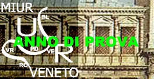 USR-Veneto_anno-prova1