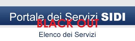 blackout-SIDI_logo3