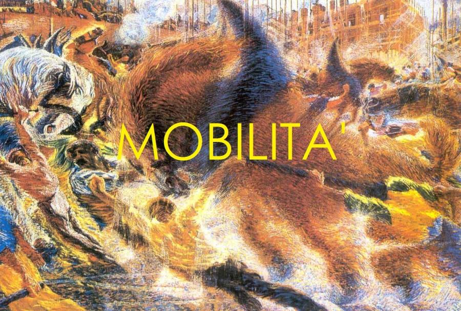 boccioni-mobilita1