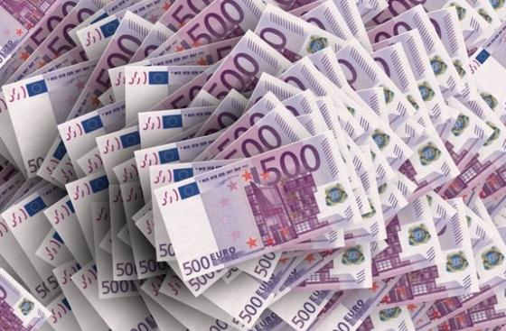 bonus-500-euro6