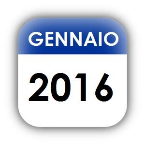calendario-base-gennaio24