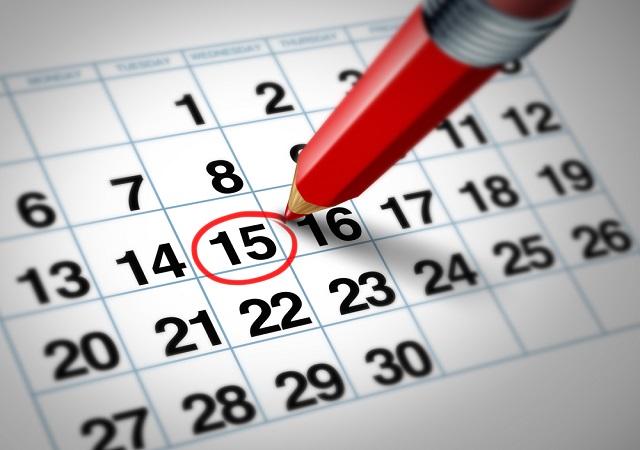 calendario15