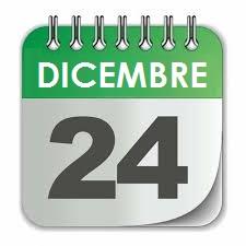 calendario24D