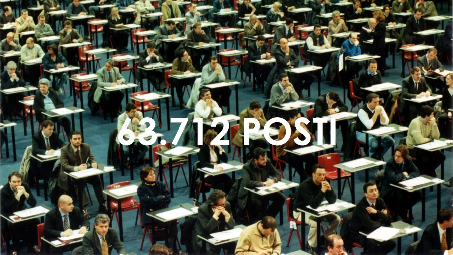 concorso-63.712posti