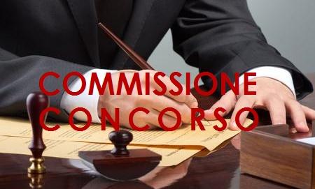 concorso-commissione2A