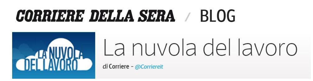 corriere-nuvola_logo15