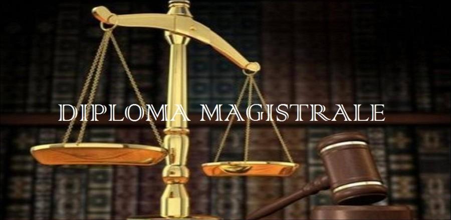 diploma-magistrale12a