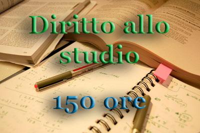 diritto-studio-150ore1