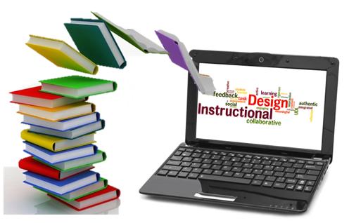 e-Teaching1