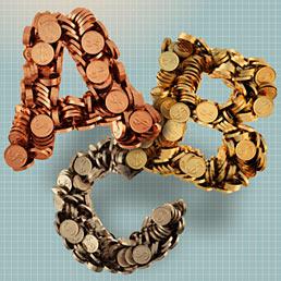 educazione-finanziaria1