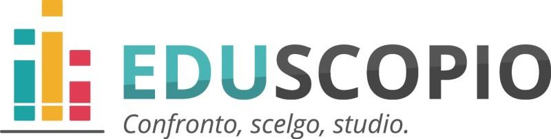 eduscopio_logo15