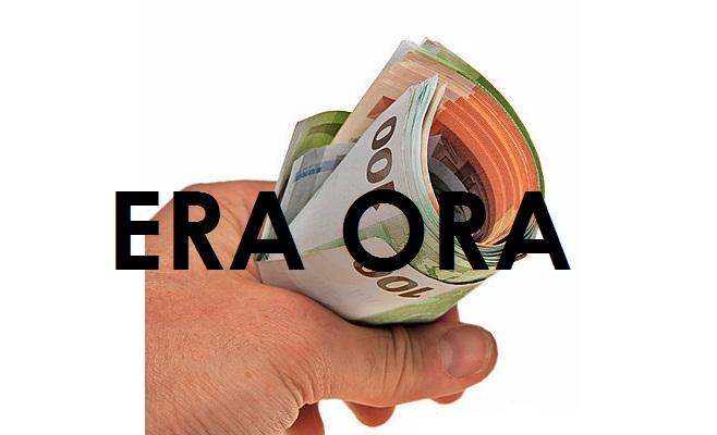 euro-era-ora3