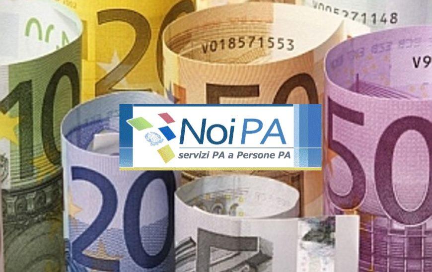 euro-noipa32