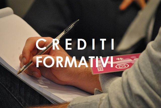formazione-crediti2