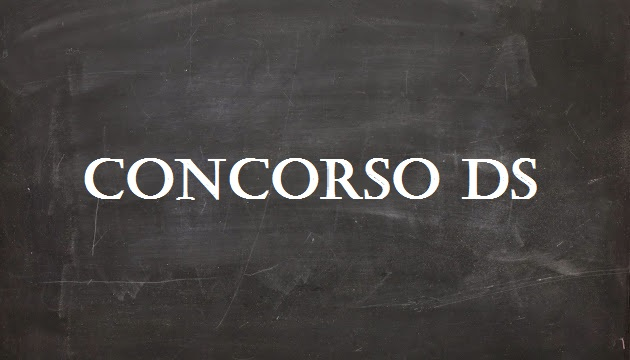 lavagna-concorsoDS1