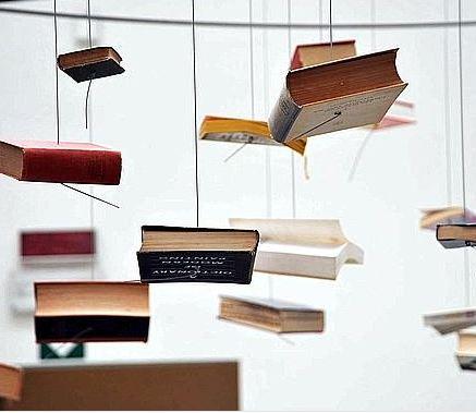 libri_volanti2