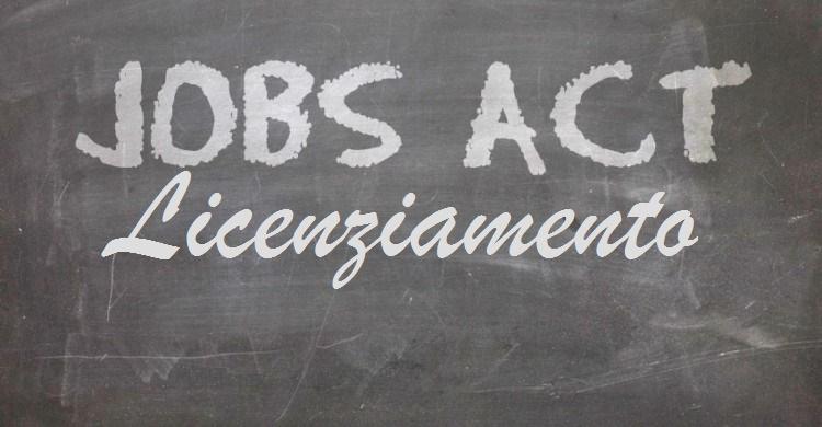 licenziamento-jobs_act2