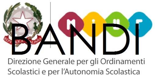 logo_miur-bandi20
