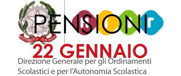 logo_miur-pensioni20