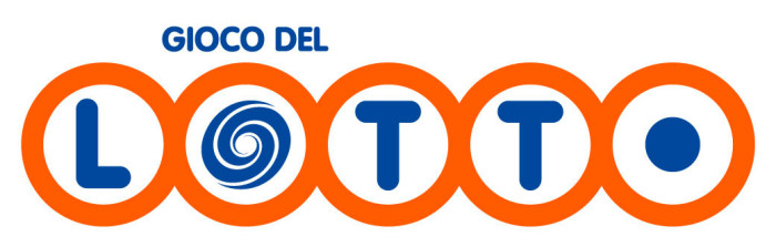 lotto_logo1